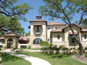 San Antonio Window Cleaning